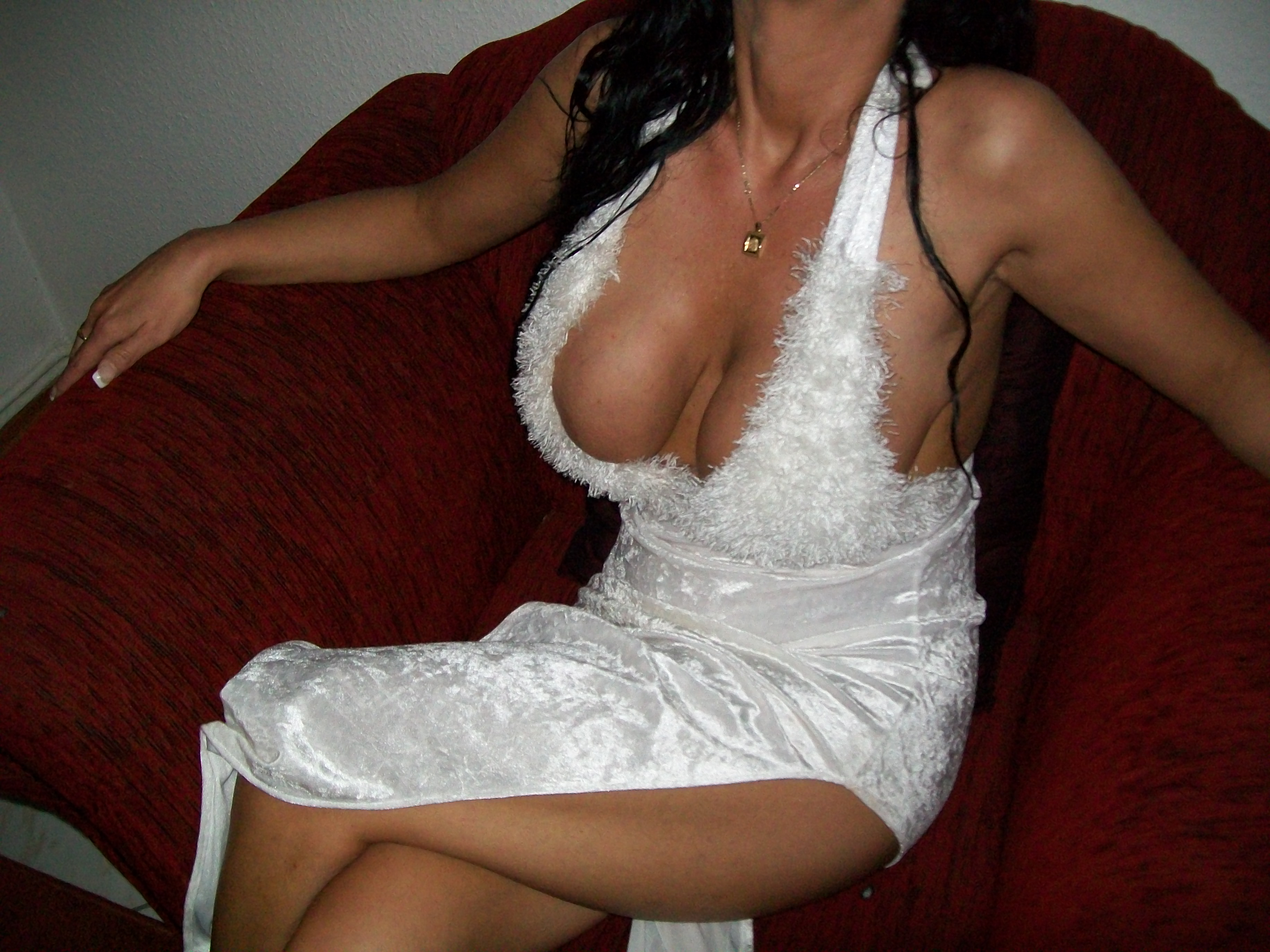 sextreffen in bremen ebony sex