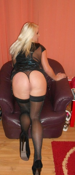 Online free adult chat in english