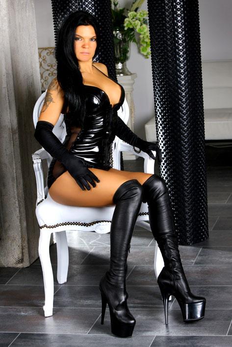erotiske fortællinger gratis escort and massage services