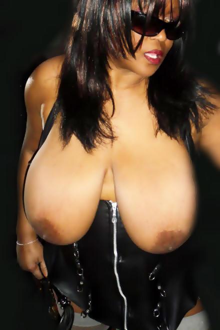erotik in sh escort mallorca