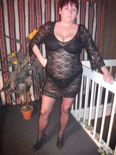 erotische massage wilhelmshaven 50+treff login