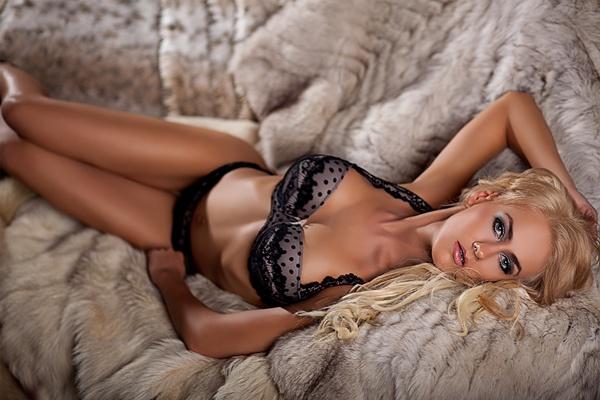 erotik massage hanau sexkontakte wilhelmshaven