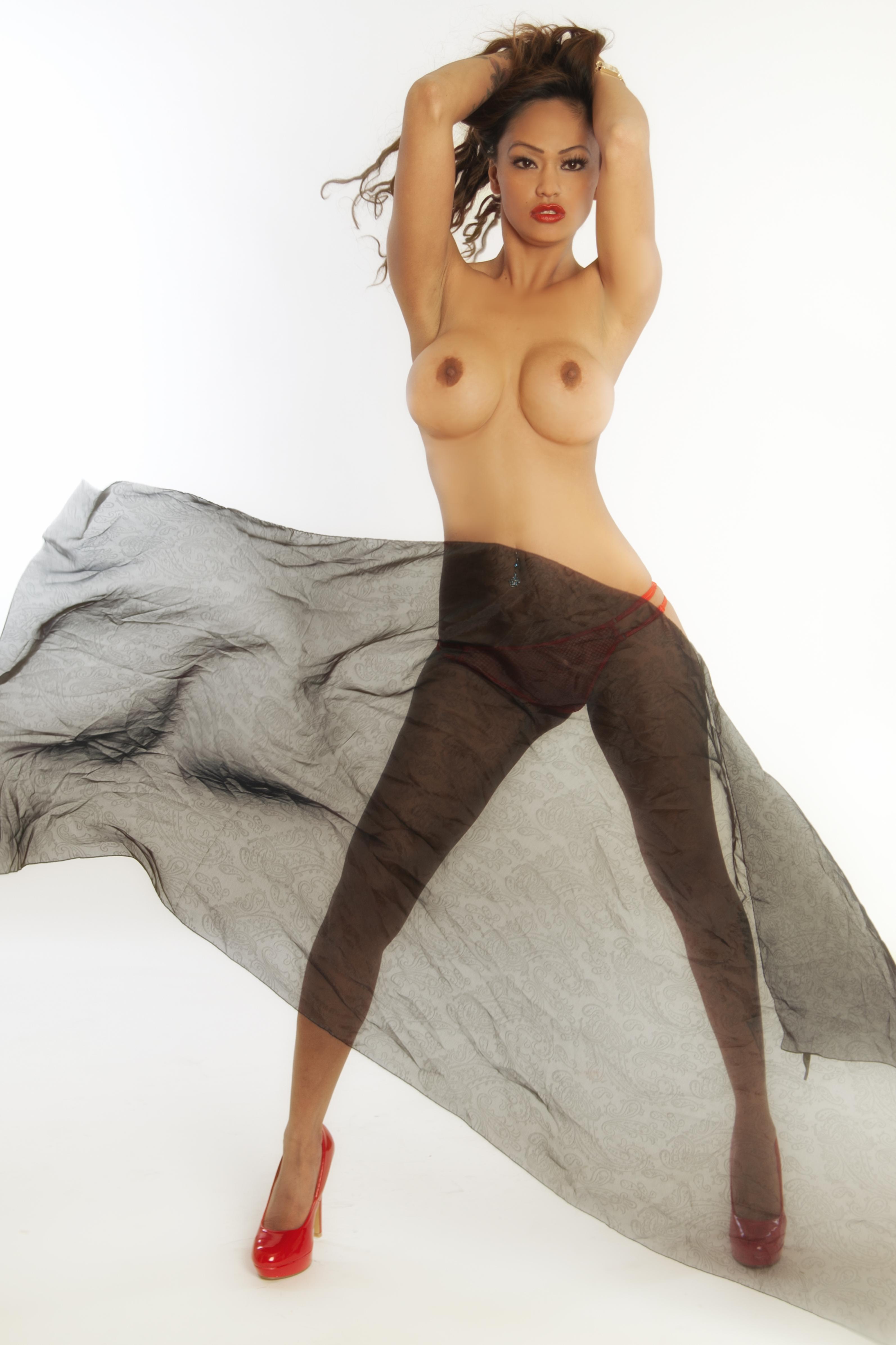 spanischer bock sex modelle bremen