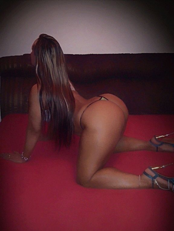 gangbang video erotik massage osnabrück