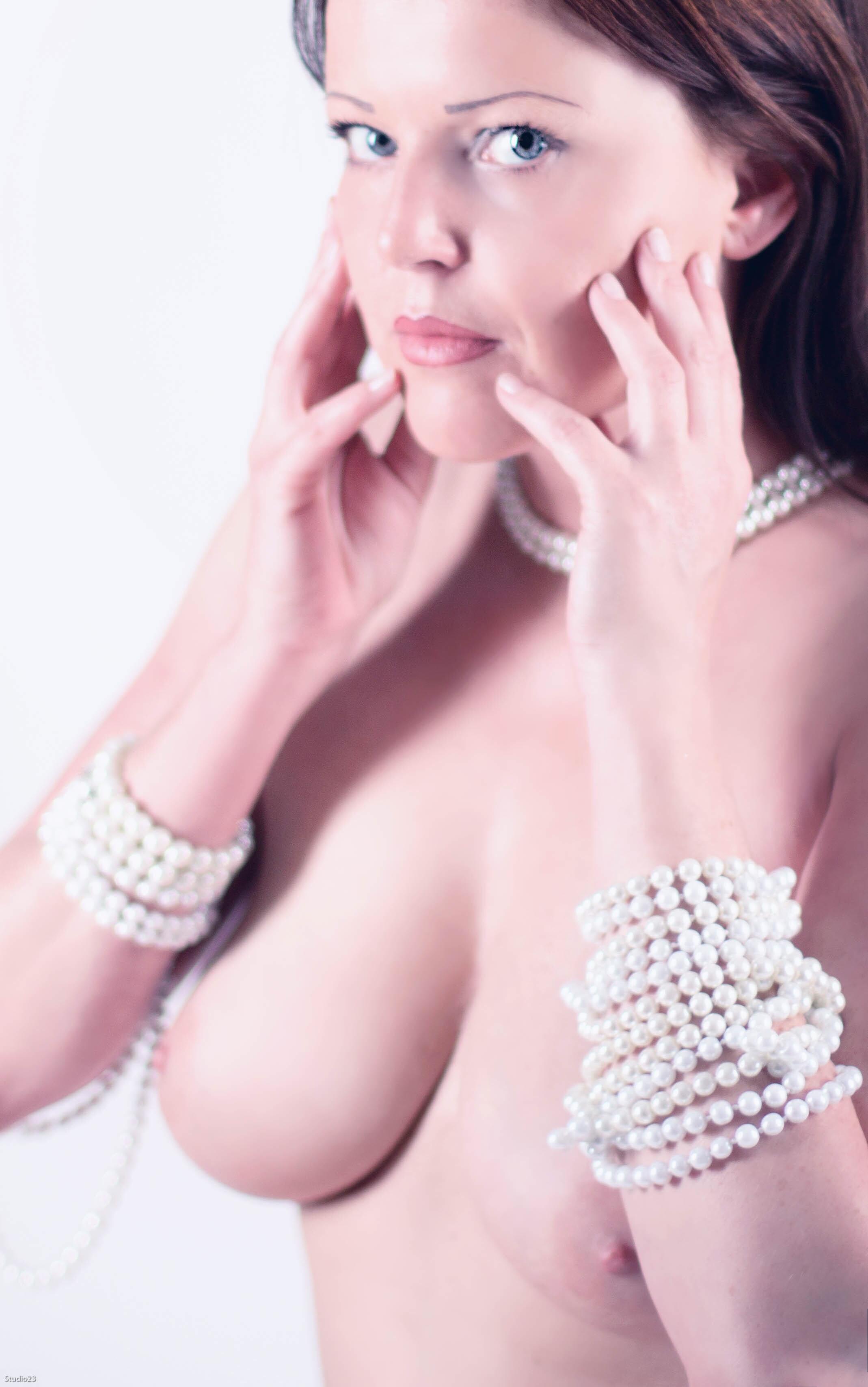 saunaclub in berlin erotische bilder tauschen