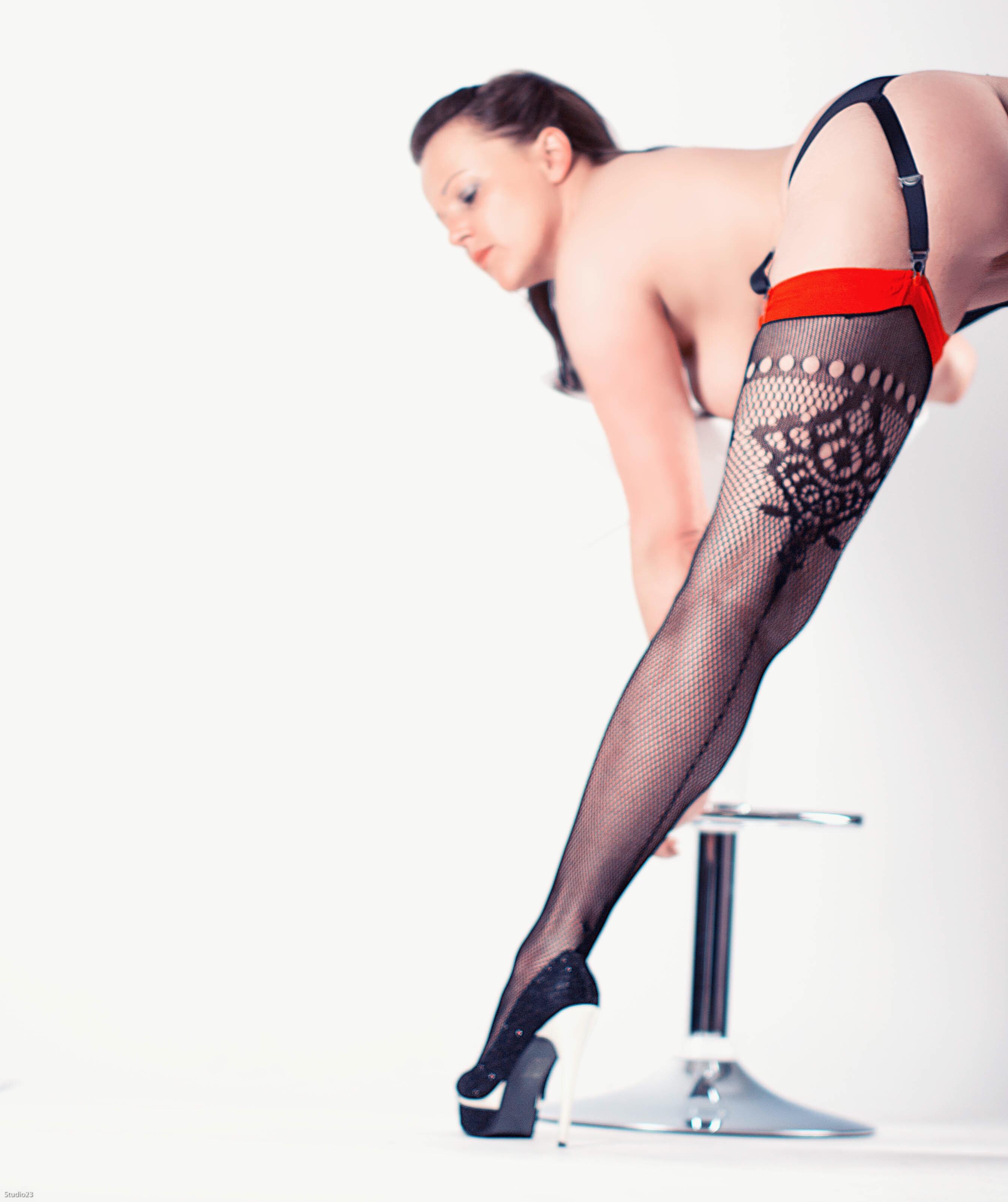 meine erotischen bilder petra joy trailer