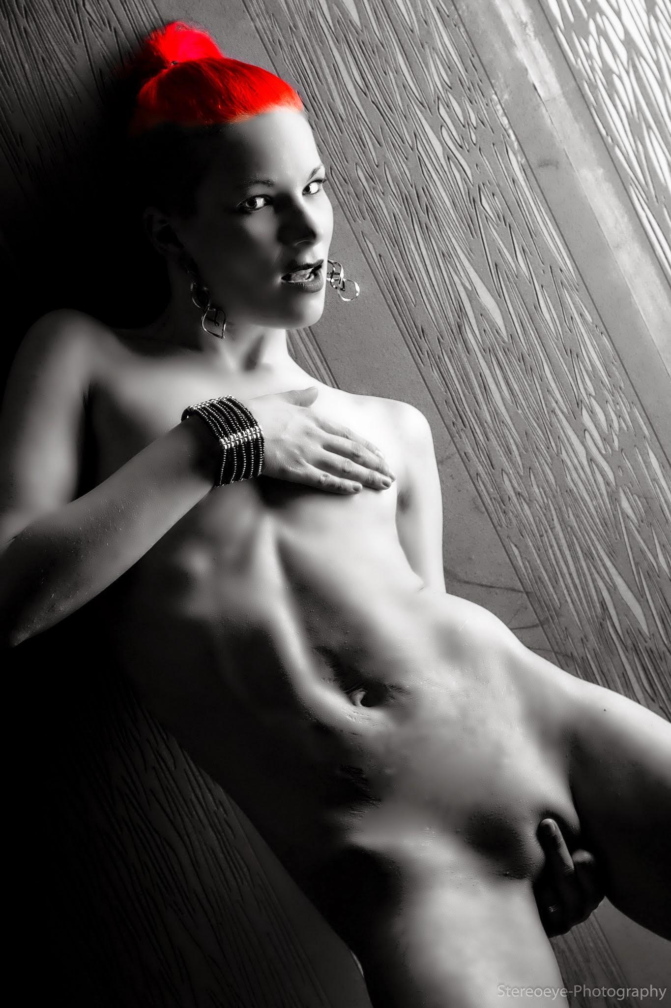 dom und sup video erotik hostessen