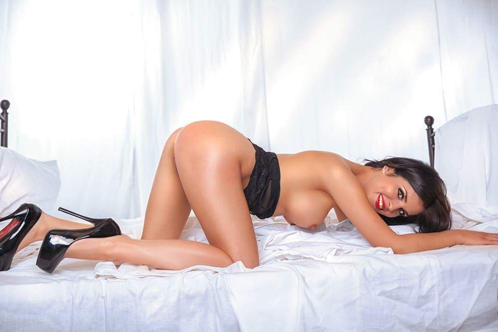 sinnliche erotische massage sexs app gratis